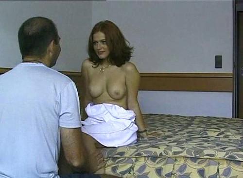 kasting-parney-porno-syuzanna