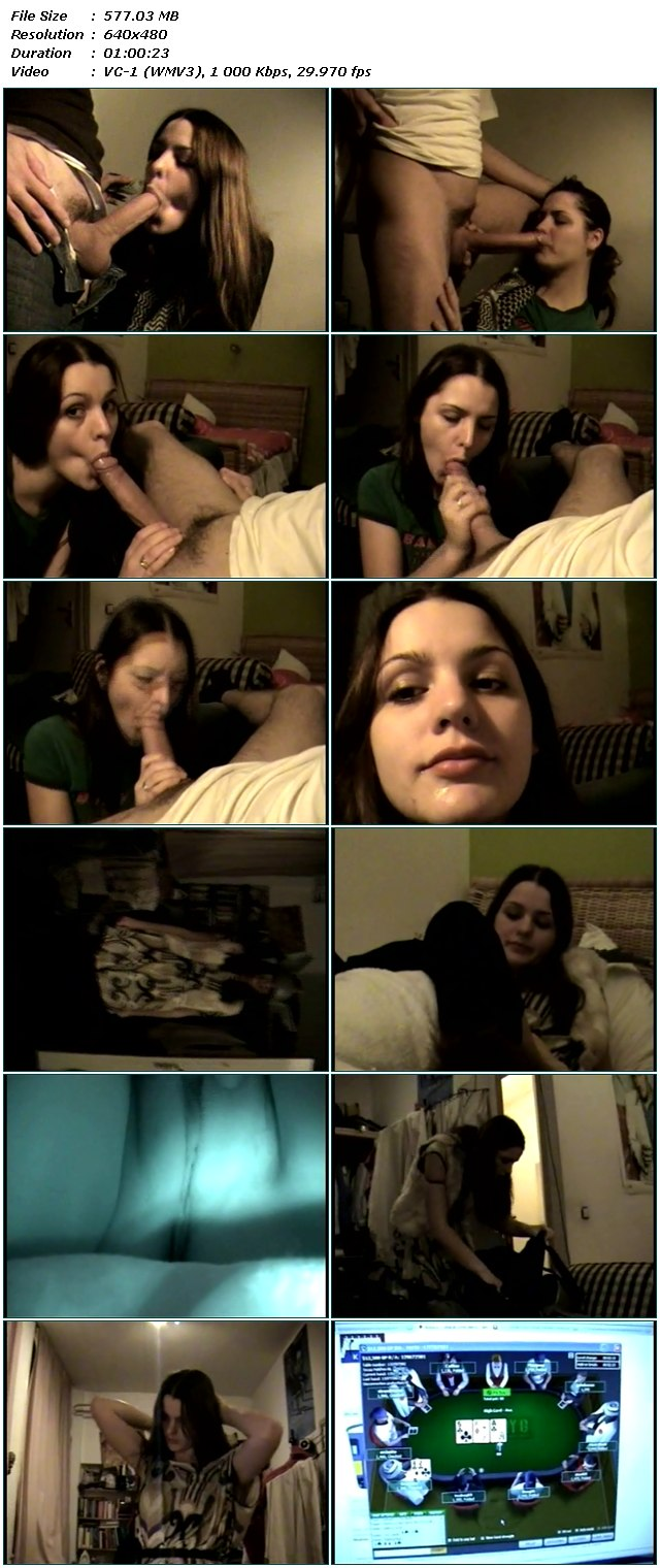 Roby harry sex tape hot naked pics