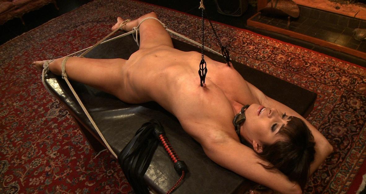БДСМ секс с девушкой латинос. . Горячая Бобби Стар и её необычные.