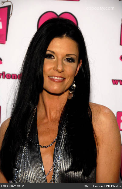 India Summer Nude Photos 93