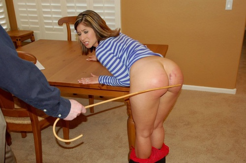 college spanking porn Pure hardcore pussy pounding of lovely porn babe Aurora Belle.