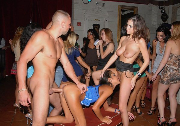 swingerclub inside sex in goslar
