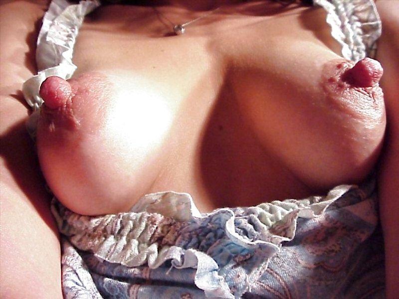 соски девушек порно фото