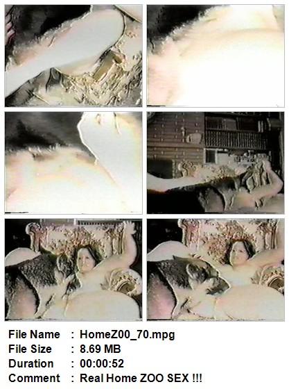 File Name HomeZ00_64
