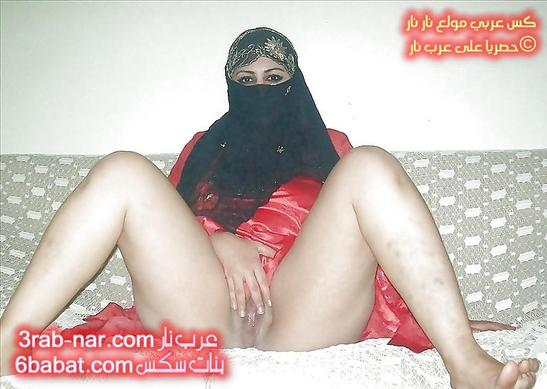 Секс девушки в хиджабе 1 фотография