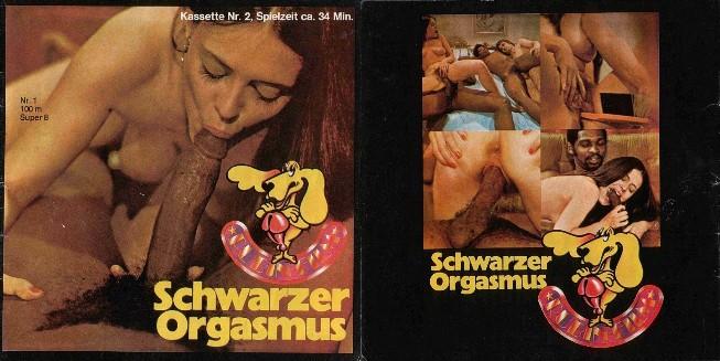 Josephine mutzenbaker in italiano - 3 part 9
