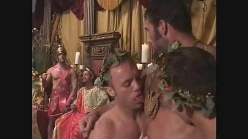 Roman Empire Porn Videos Pornhubcom