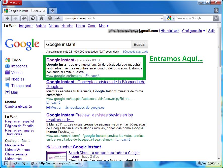 Pimpandhost Google