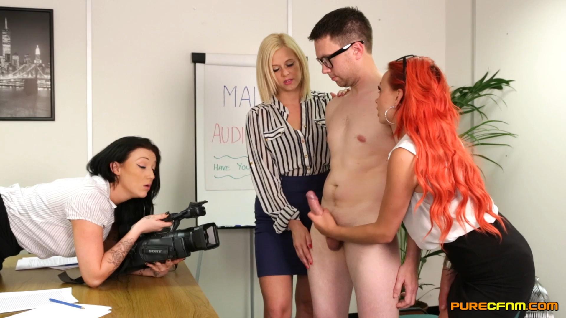 cfnm forum sex kontakt in köln