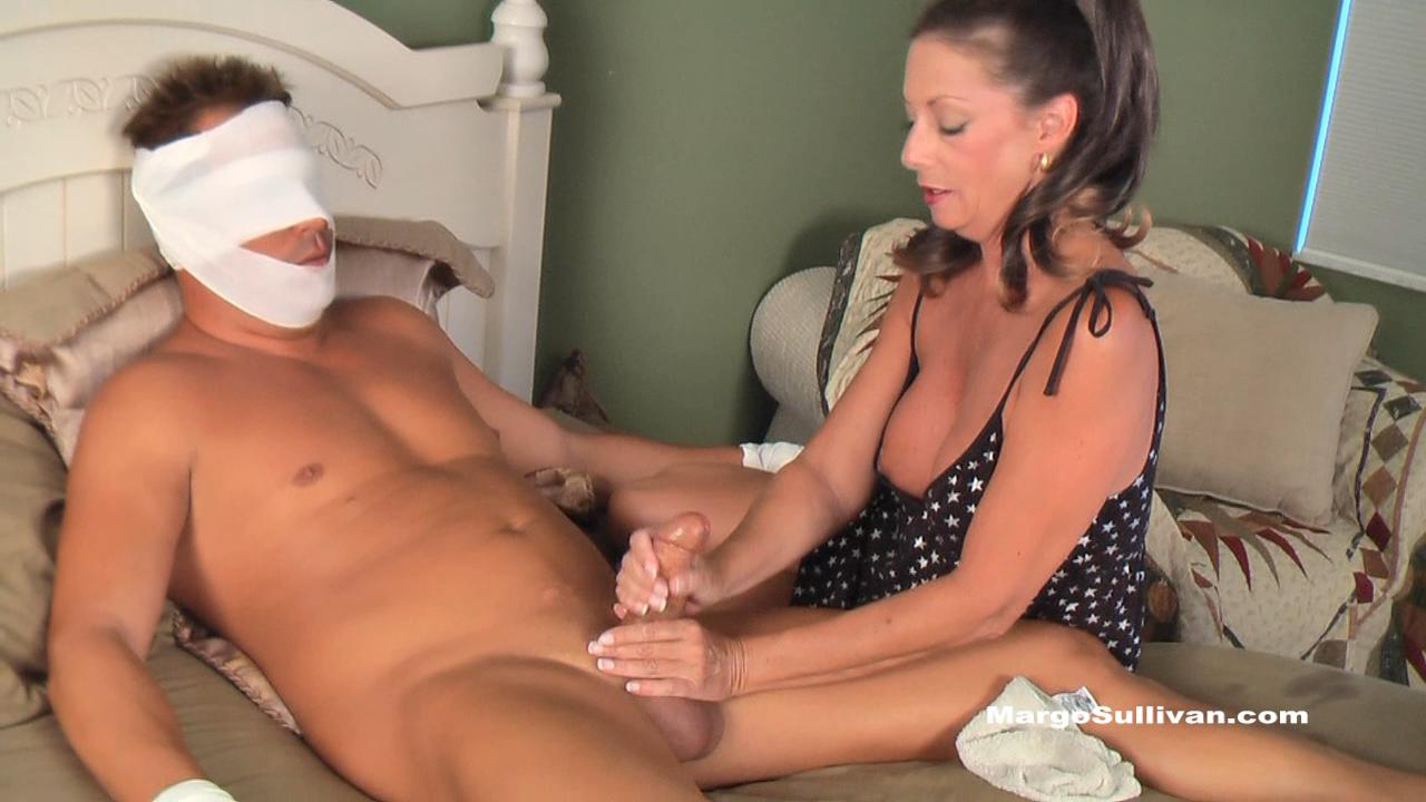 Best home foreplay ever recorded 2