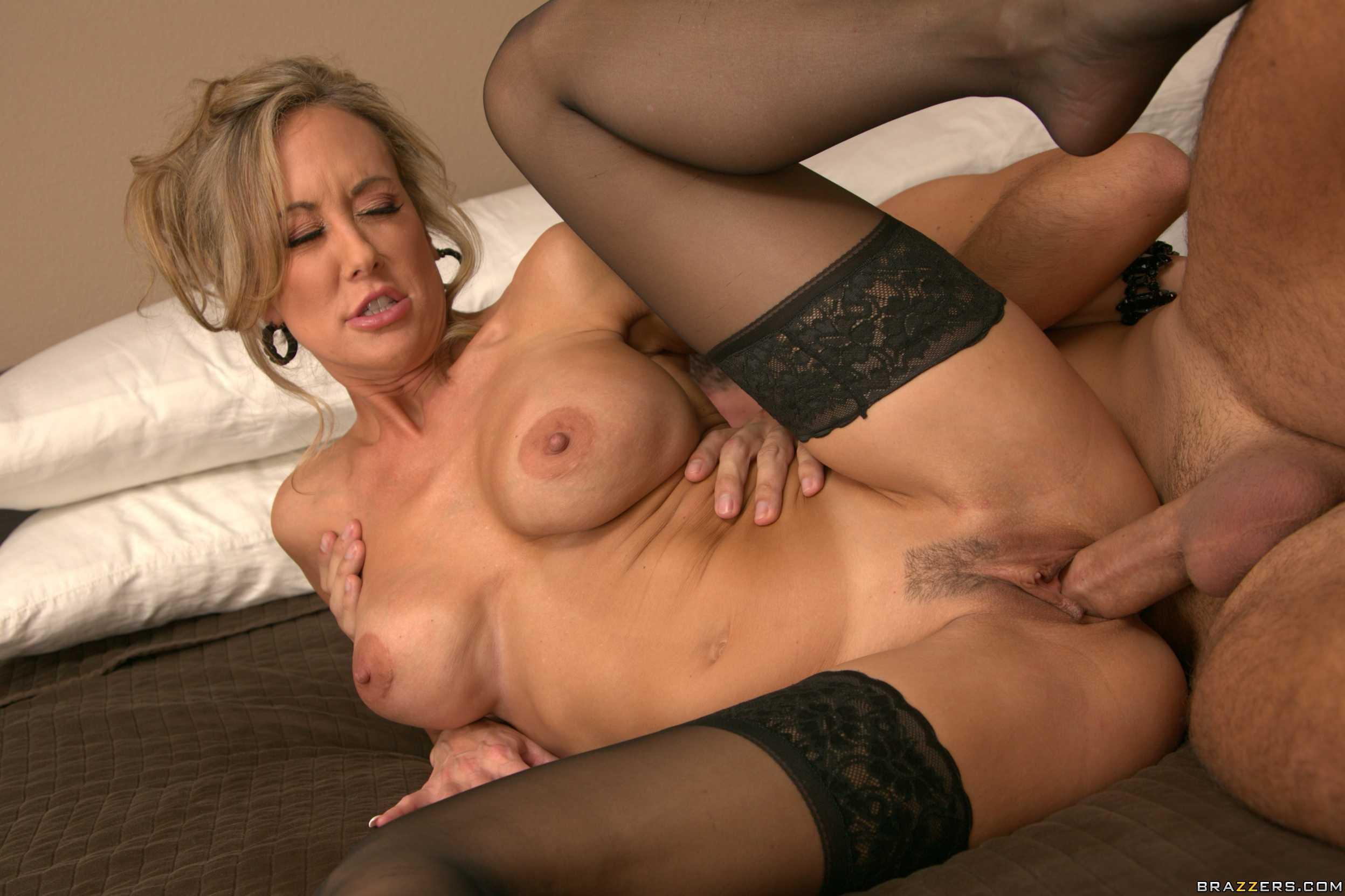 Порно онлайн бранди лав смотреть онлайн в hd 720 качестве  фотоография