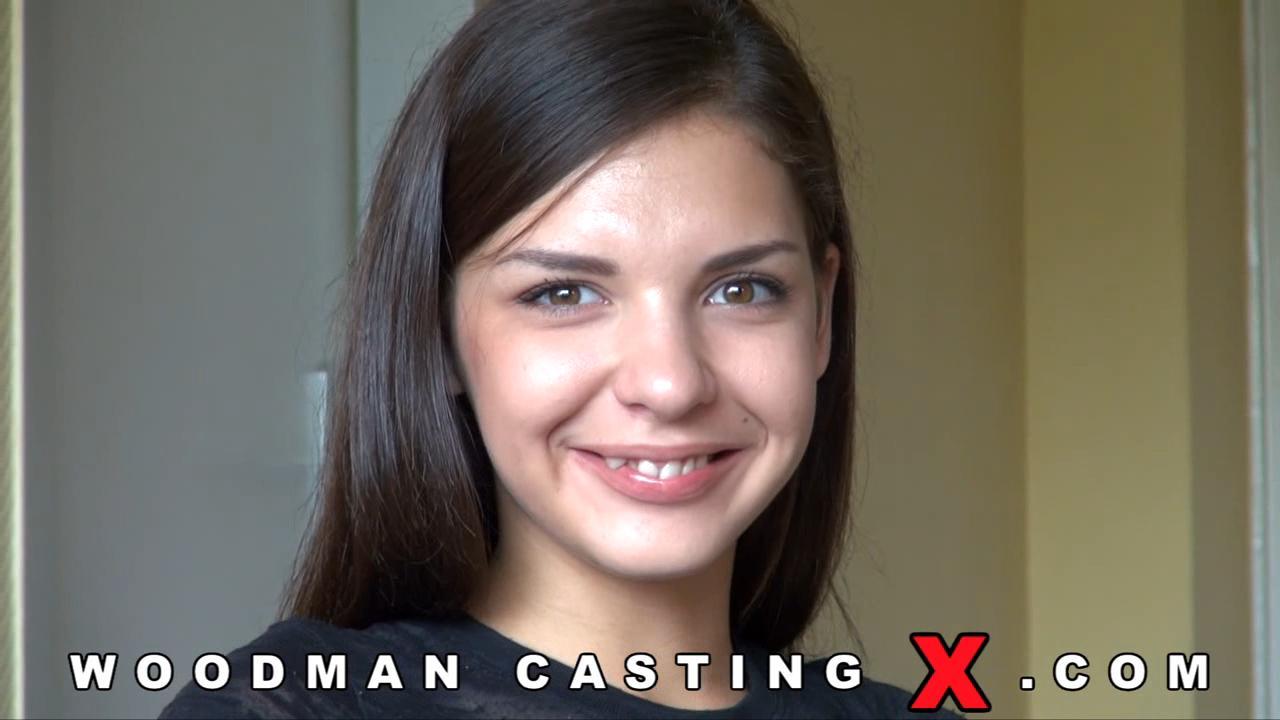 Télécharger Woodman Casting X Pack  Yggtorrent
