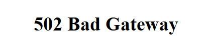 [Image: Bad%20Gateway1.jpg]