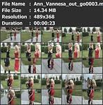Ann_Vannesa_out_go0003.mpg_0.jpg