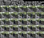 CDMovie_blackBolero_0.jpg