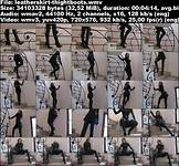 leatherskirt-thightboots_0.jpg