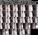 legware_shiny_coat_in_chamber45lz748_0.jpg