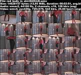 red_body_in_skirt845itr8_0.jpg