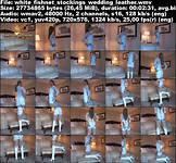 white_fishnet_stockings_wedding_leather_0.jpg