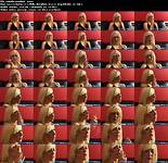 natalie-menthol__0.jpg