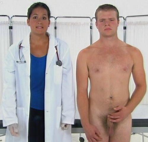 Channel 4 sex education show videos