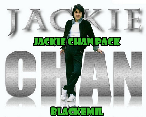 Jackie+chan+movies+list+imdb
