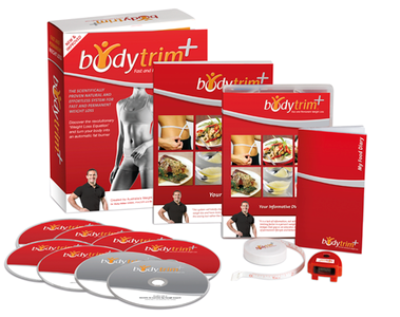 Amazon. Com: body confidence: venice nutrition's 3 step system that.