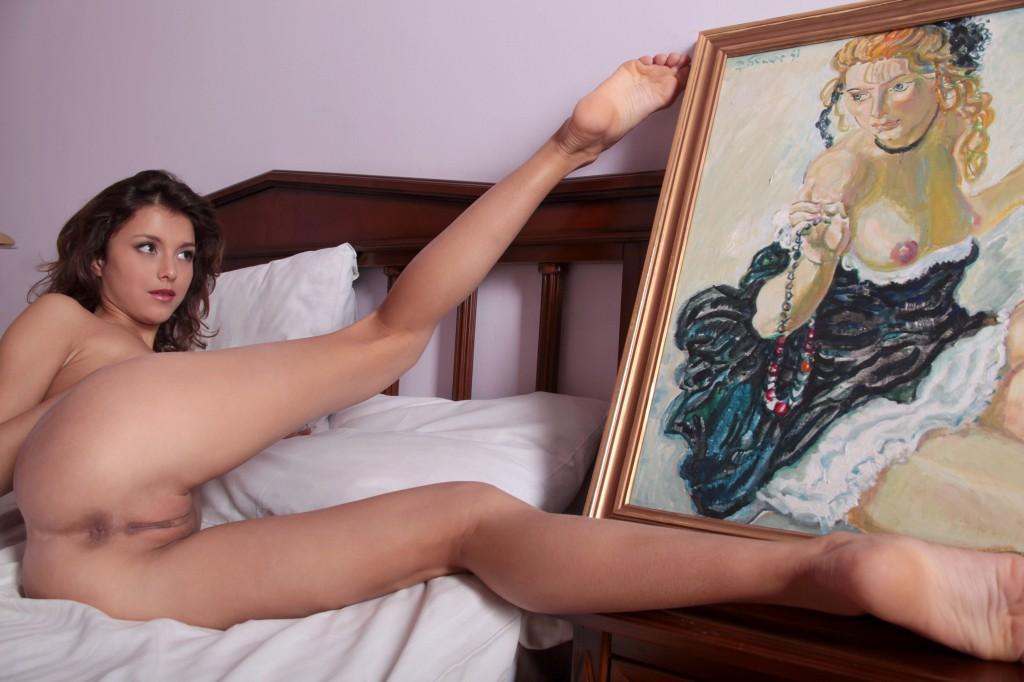 porno ruskie sexy video co i
