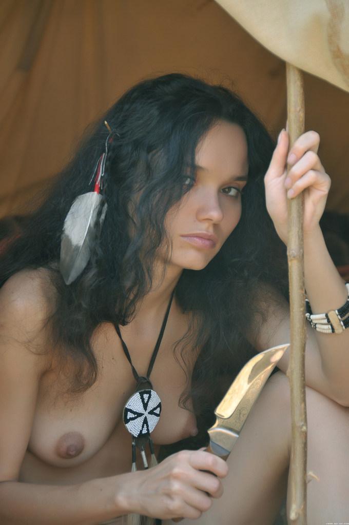 popular mujer madura sexo a tope cerca de Tarrasa