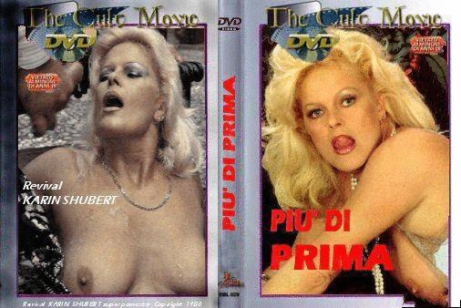 133 Порно фильмы старые карин шуберт