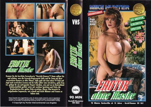Passions 1985 full vintage movie 9