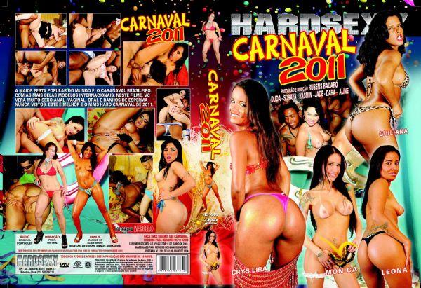 Порно фильмы про бразильские карнавалы онлайн бесплатно фото 2-385