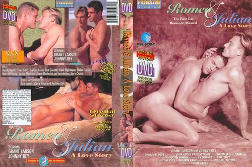 pornofilm-love-story