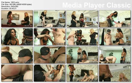 Porn pictures of cruel perversion