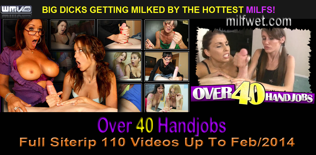 00454874011157485787545 Over40Handjobs   Full Siterip   Updated 08/02/2014