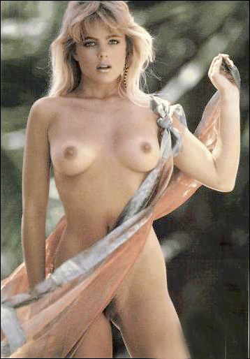 Pooja hegde hot nude