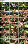 Jessika Kim Gonzales - The Interesting Type
