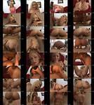 Hillary Scott - Hot Blonde Loves Cock