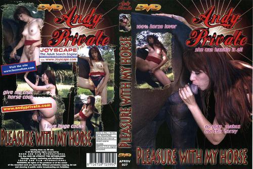 Девушка занимается сексом с конем. http//oron.com/g6u5e3c7uljx/Andy