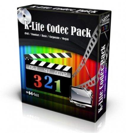 تحميل برنامج الكودك 2012 - Download K-Lite Codec Pack 198160a4f029.jpg