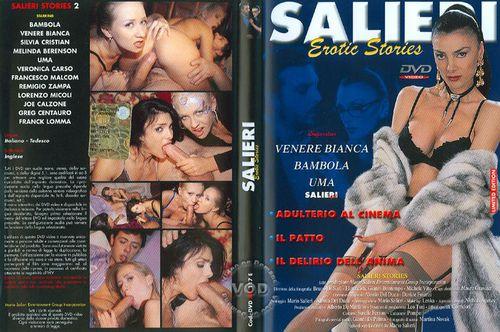 radio-erotika-film-smotret-onlayn