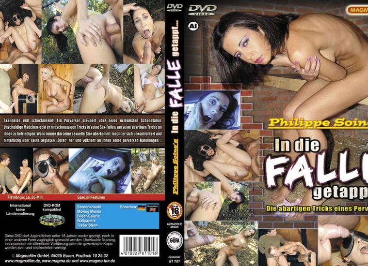 porno-filmi-zhanr-bdsm