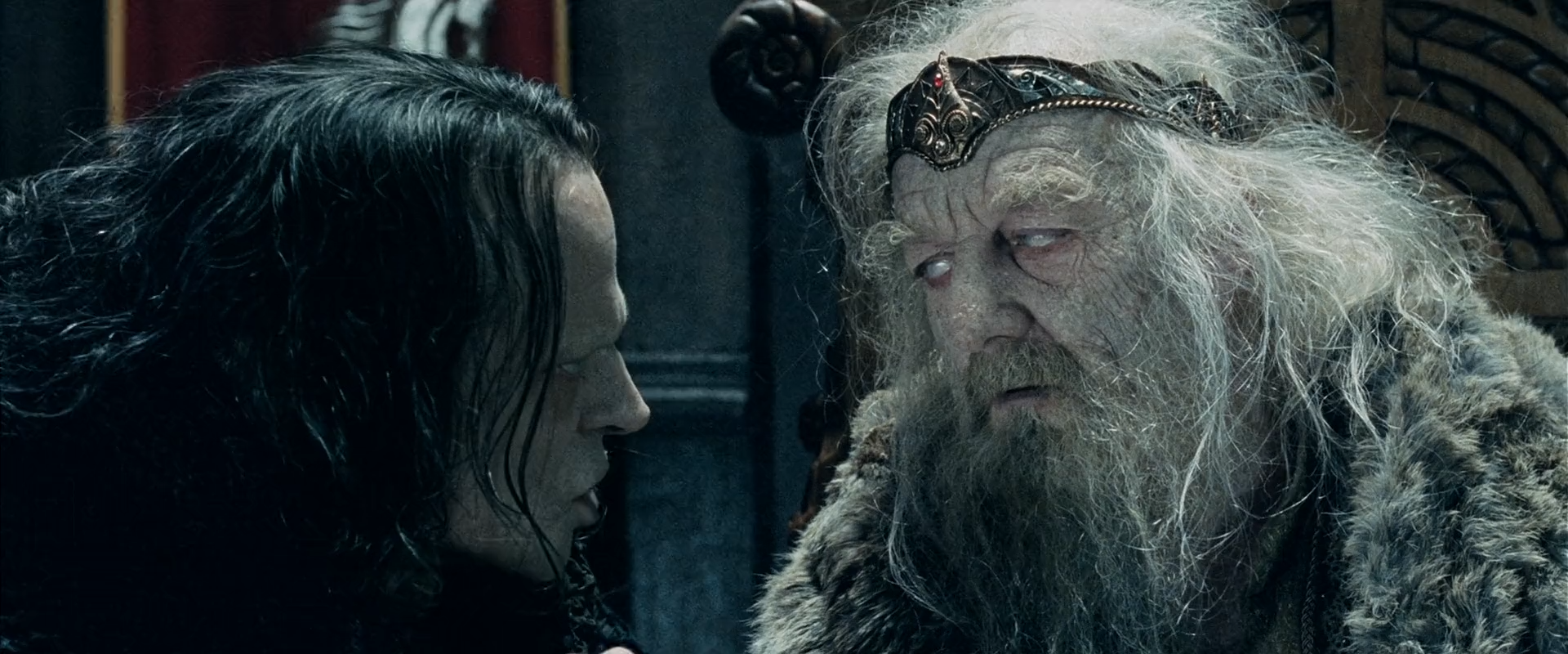 Lord Of The Rings King Extended Edition Putlocker