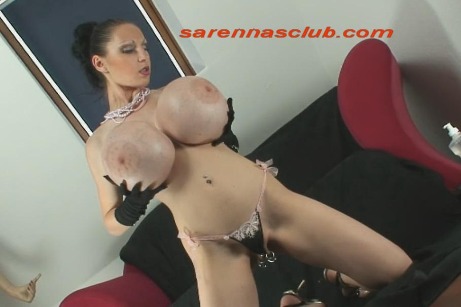 porno-ogromnie-siski-penelopi-cherniy-brilliant