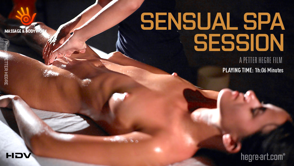 softcore sensual massage bromsgrove
