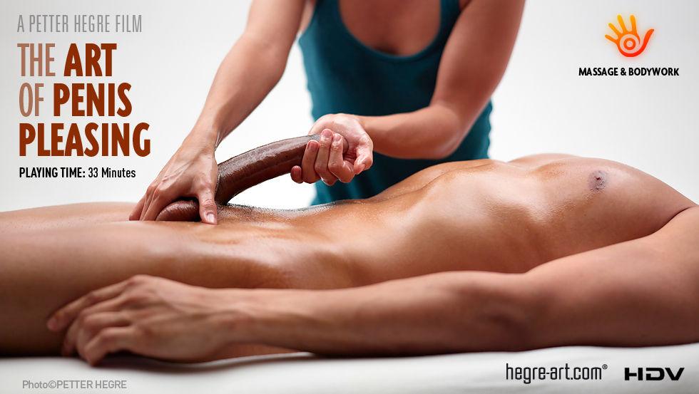 lingam sex massage sexfilmer
