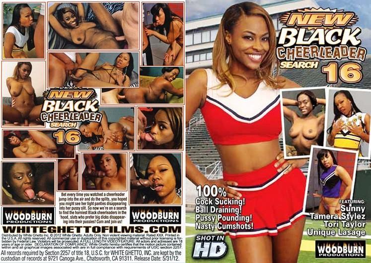 Free video black dildo