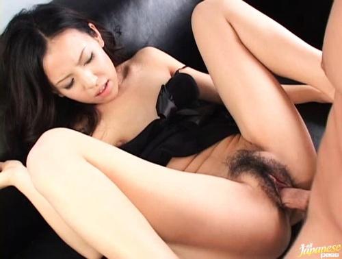 JAPANESE - HQ Sex Tube