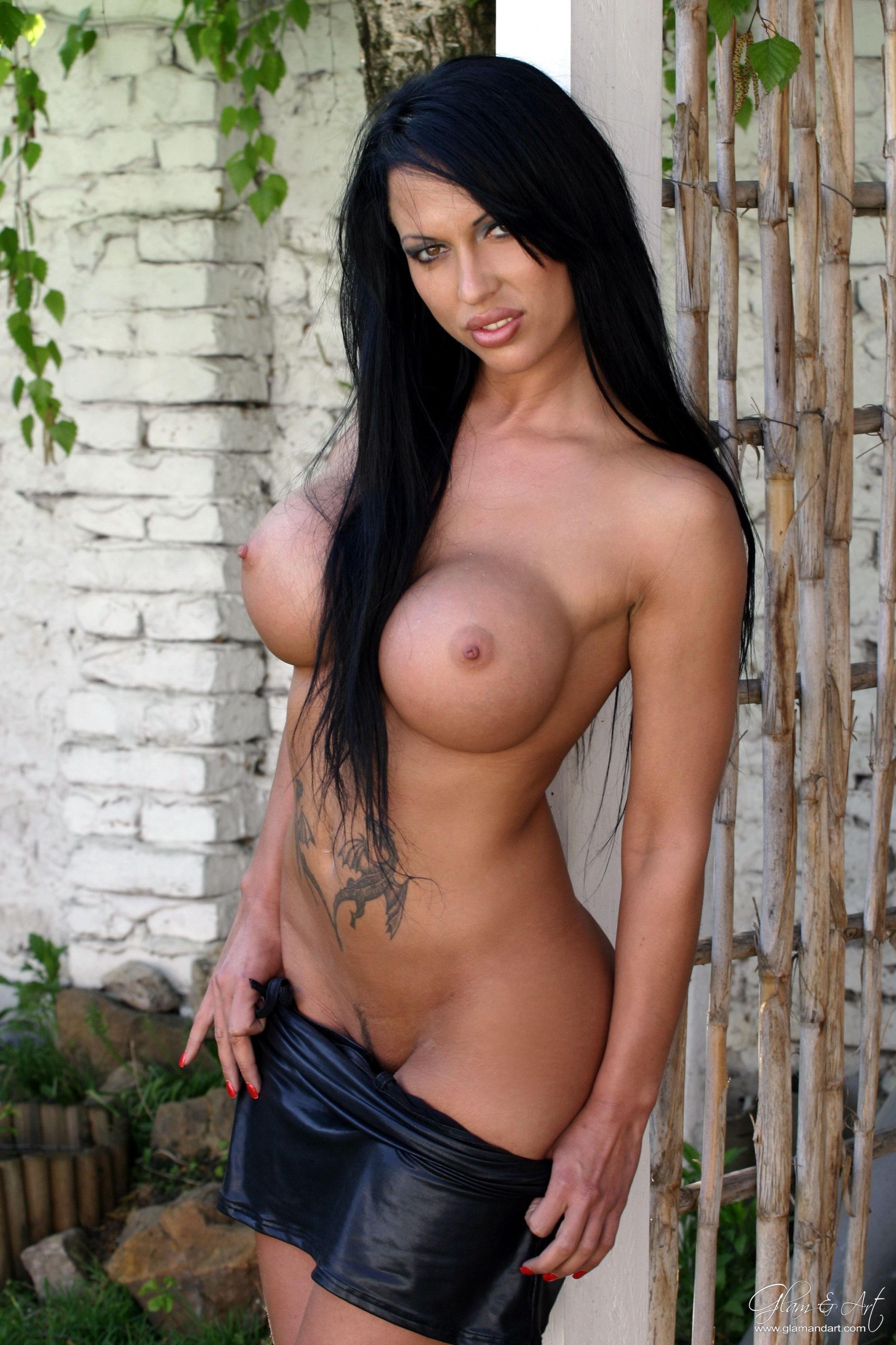 Linse Kessler breasts escort girl kbh