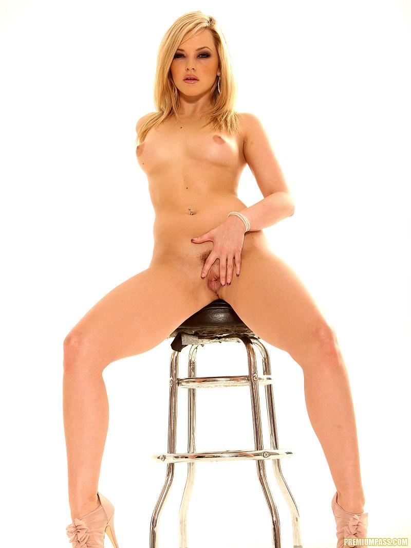El Mejor Culo Del Porno Alexis Texas